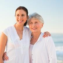 Acupuncture natural alternative treatment Menopause